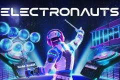 Electronauts Arcade