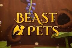 Beast Pets