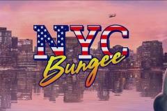 NYC-Bungee-header